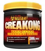 CreaKong 300g - Mutant