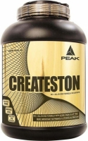 CREATESTON 3090g - PEAK