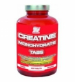 ATP Nutrition CREATINE MONOHYDRATE 300 tbl.