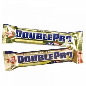 Double Pro Bar 100g - Weider