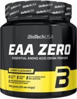 EAA ZERO 350 g - BioTech USA