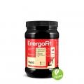 EnergoFit 500g - Kompava