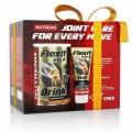 Flexit Gold Drink 400g + Flexit Gold Gél - Nutrend