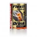 Flexit Gold Drink 400g - Nutrend