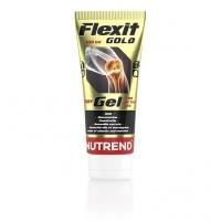 Flexit Gold Gel 100ml - Nutrend