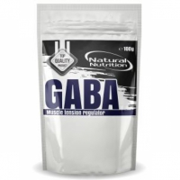 GABA 400g - Warrior