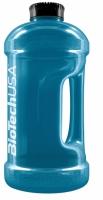 Galón 2000ml modrý - BioTech USA