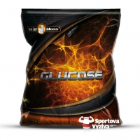 Glukóza 3000g - Stillmass