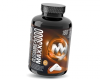 Glutamine Maxx 3000 - 180 tabliet - MaxxWin