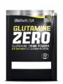 Glutamine Zero - 12g - BioTech USA