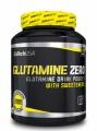 Glutamine Zero - 600g - BioTech USA
