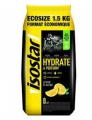 Hydrate and Perform 1500g - Isostar