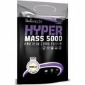 Hyper Mass 5000 (4000g) - BioTech USA