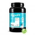 Hypotonický nápoj HypoFit 3000g - Kompava