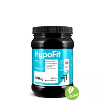 Hypotonický nápoj HypoFit 500g - Kompava