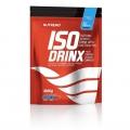 ISODRINX 1000g WITH CAFFEINE - Nutrend