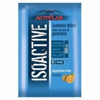 IsoActive 31,50g - ActivLab