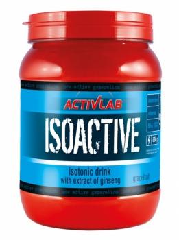IsoActive 630g - ActivLab