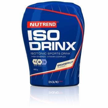 ISODRINX 420g - Nutrend