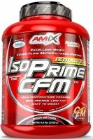 IsoPrime CFM Isolate 2000g - Amix