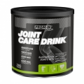 Joint Care Drink 280g - Prom-In