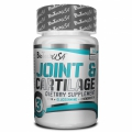 Joint & Cartilage - 60 tab.