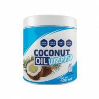 Kokosový olej 900ml
