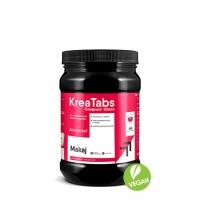 KreaTabs Creapure® Gluco 180 tab. - Kompava