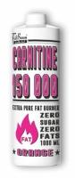 L-CARNITINE 150000 - 1000ml - FitBoom