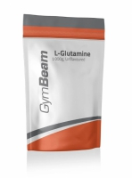 L-Glutamín 1000g - GymBeam
