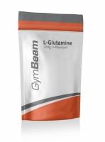 L-Glutamín 500g - GymBeam