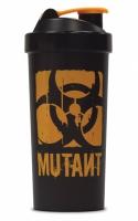 Mutant šejker 900ml - PVL