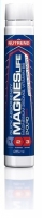Magneslife 25ml - Nutrend