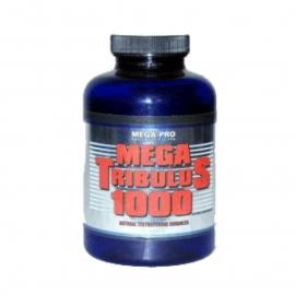 Mega Tribulus 1000 (200 kaps.)