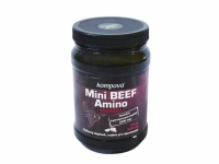 Mini Beef Amino 500 tab. - Kompava