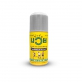MUAY Thajský masážny olej 120ml