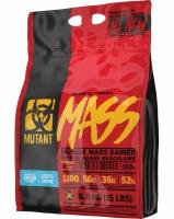 Mutant Mass 6800g - PVL