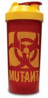 Mutant šejker 1000ml - PVL