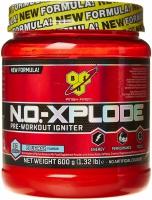 NO-Xplode 600g - BSN