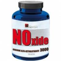 NOxide 180 tab. - MegaPro