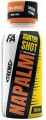 Xtreme Napalm Igniter Shot 120ml - Fitness Authority