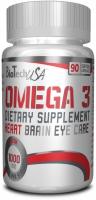 Omega 3 (90 kaps.)