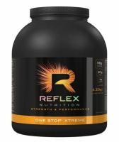 One Stop Xtreme 4350g - Reflex Nutrition