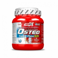 Osteo TriplePhase Concentrate 700g - Amix