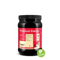 Premium Energy 390g - Kompava