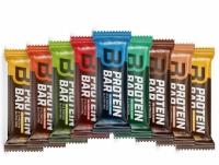 Protein Bar 70 g - BioTech USA
