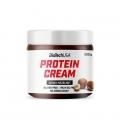 Protein Cream 200g - BioTech USA