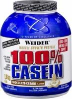 Protein Day & Night Casein 1800 g - WEIDER