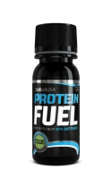PROTEIN FUEL 50ml - BioTech USA