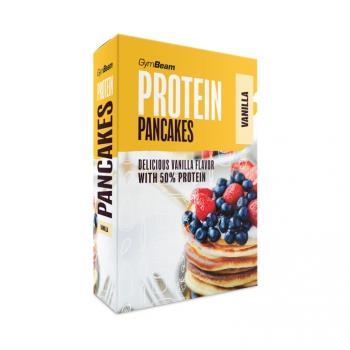 Protein Pancake Mix 500g - GymBeam